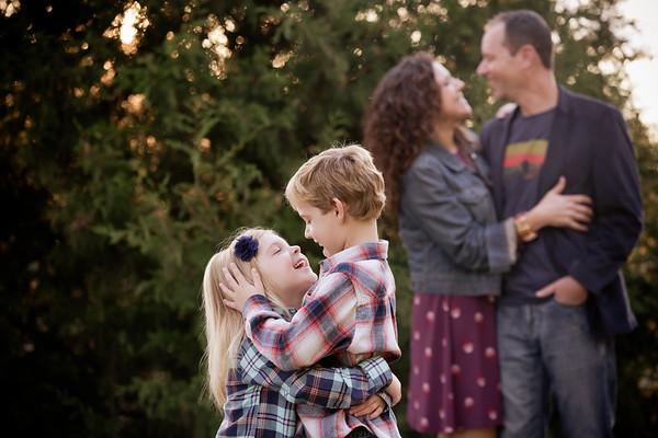 Kuhn Family Pix 2019