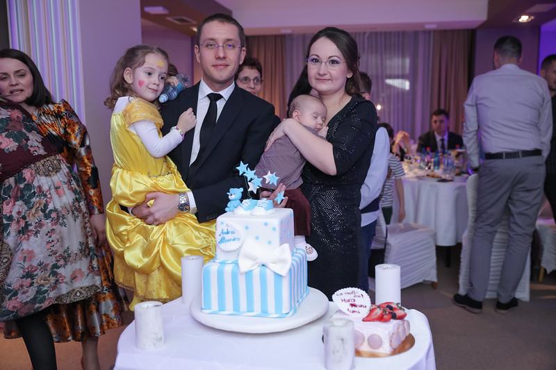 Andrei_Alexandru-0719.jpg
