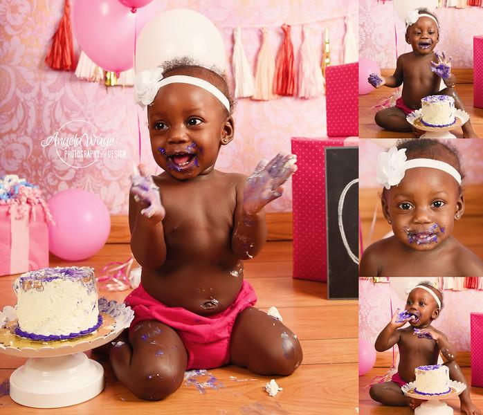 cake_smash_04.jpg