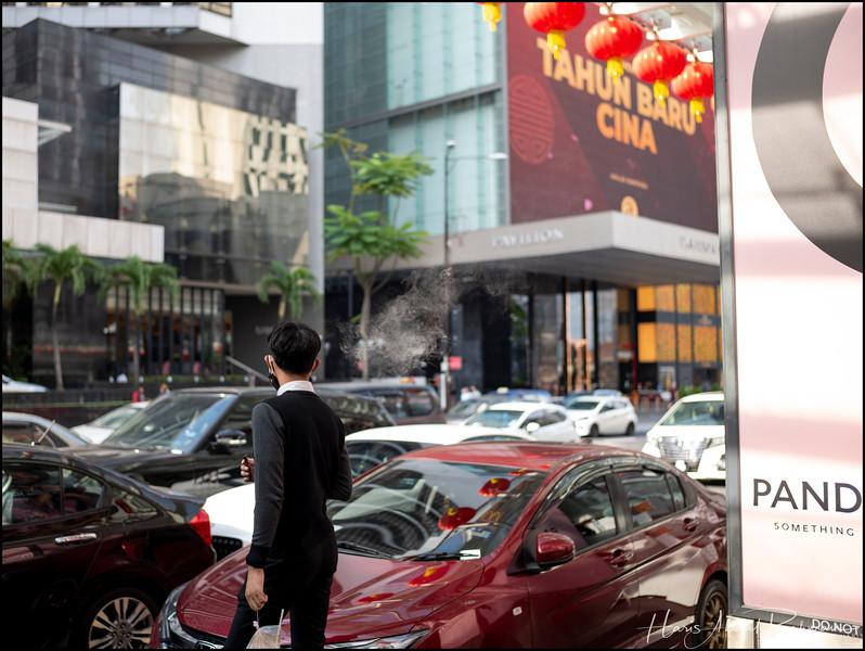 210121 Bukit Bintang Sunday 10.jpg