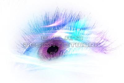 Eyes & Light