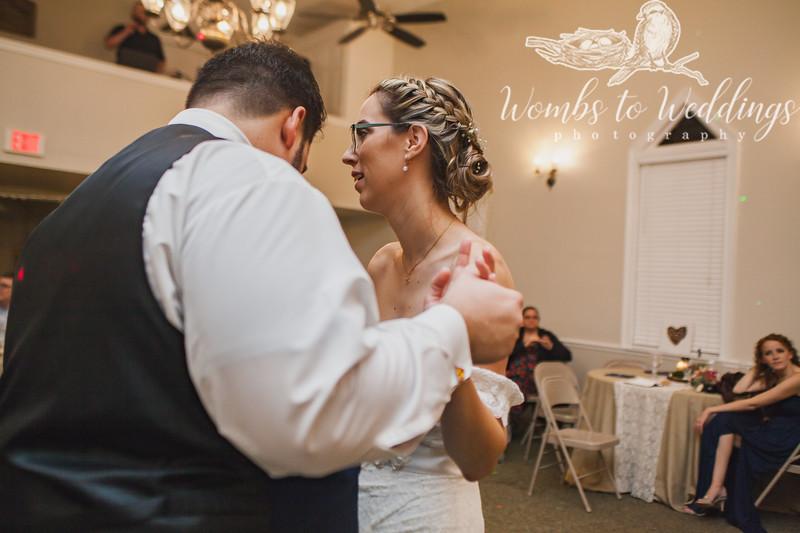Central FL wedding photographer-3-139.jpg
