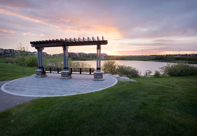 Hillcrest Pond.jpg
