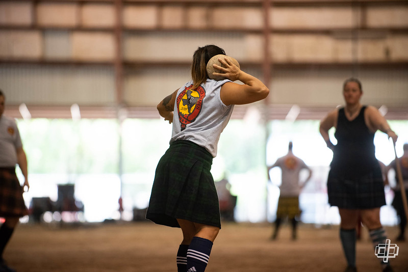 2019_Highland_Games_Humble_by_dtphan-223.jpg