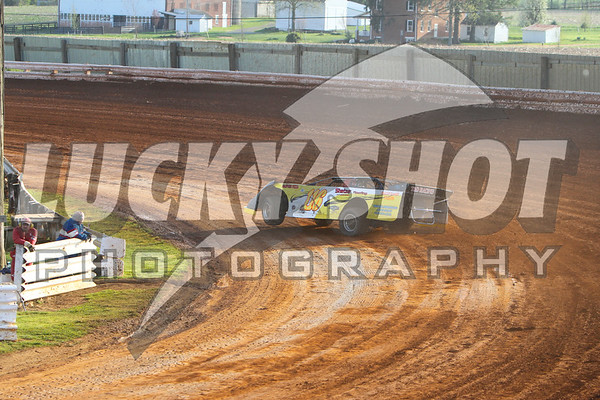 Williams Grove SNS 04-27-2013