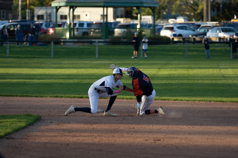 needham_baseball-190508-196.jpg