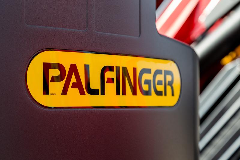 Palfleet-6.jpg