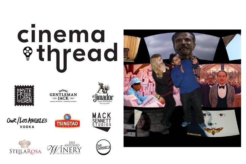 cinemathread3602016-11-17_21-12-22_1