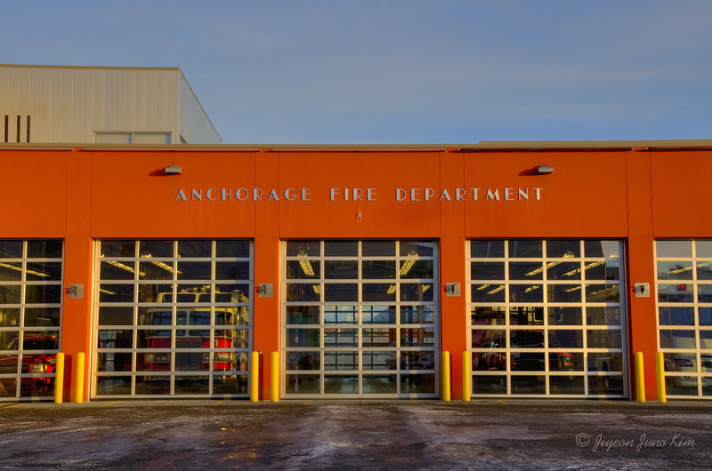 USA-Alaska-Anchorage-firedepartment.jpg