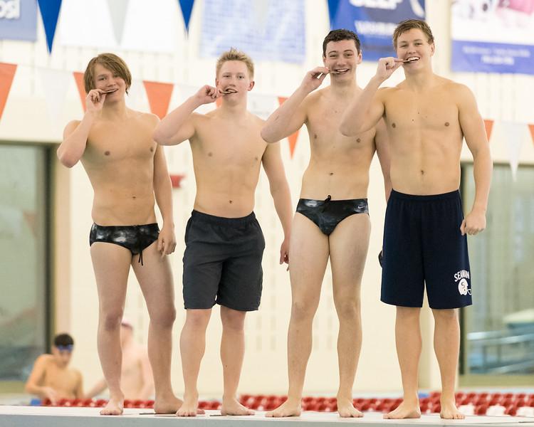 2018_KSMetz_Feb09_SHS Centenial League_Swimming_NIKON D5_2574.jpg