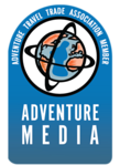 ATTAAdventureMedia500-217x300.png
