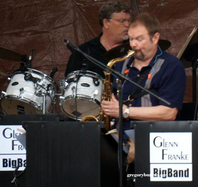 Glenn Franke Big Band Mapelwoodstock 2016 00078.jpg