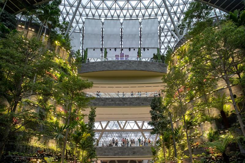 Singapore-19-142.jpg