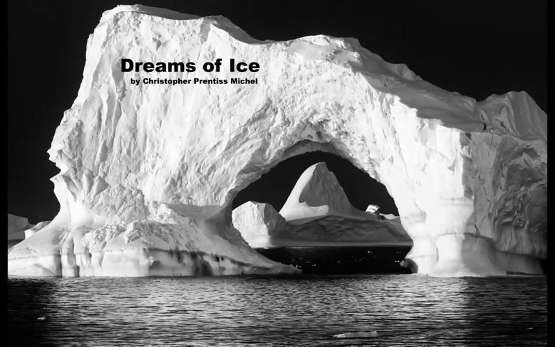 Iceberg 2-Display.m4v
