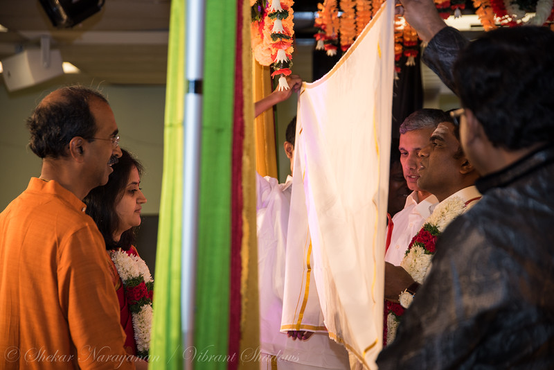 Sriram-Manasa-207.jpg