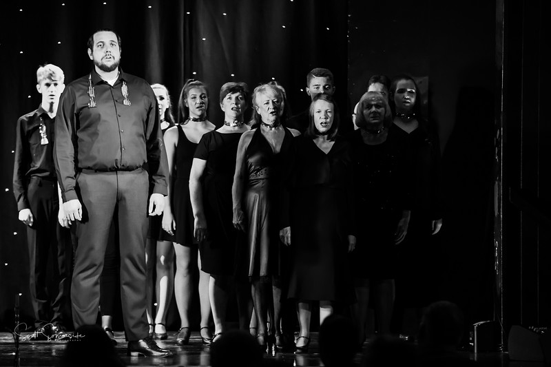 BnW_St_Annes_Musical_Productions_2019_279.jpg