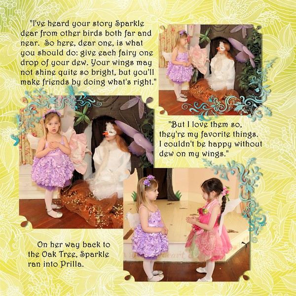 The Fairies of Pixie Hollow - Page 030.jpg