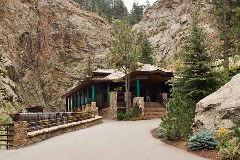 Colorado Springs-84.jpg