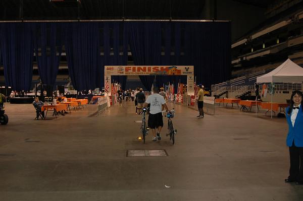 09 Bike MS Valero Day 3 Sponsor