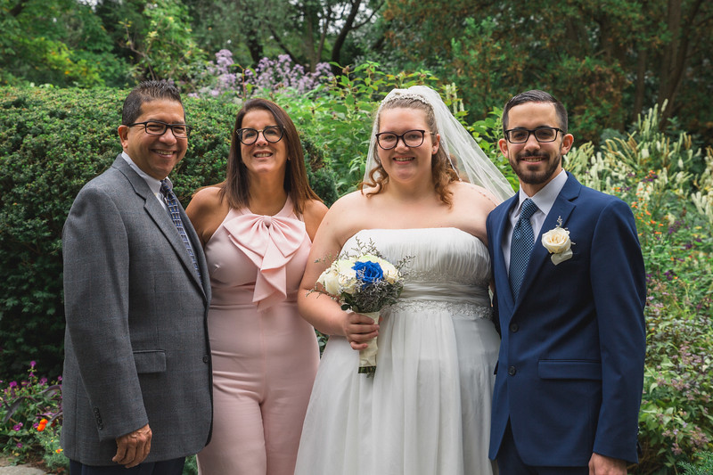 Central Park Wedding - Hannah & Eduardo-82.jpg
