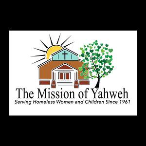 Mission of Yehweh