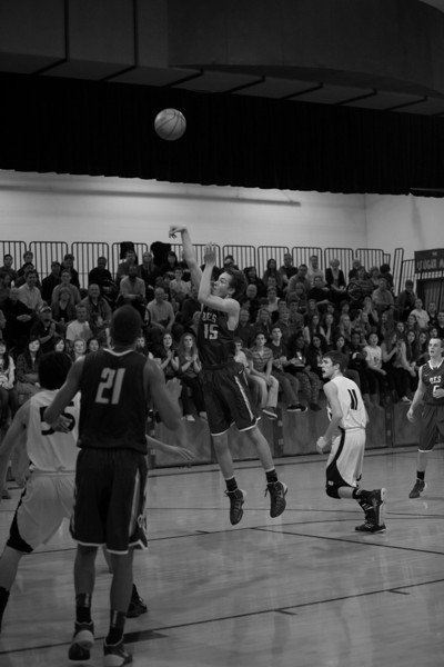 Guys Basketball Playoffs v PAA 490.jpg