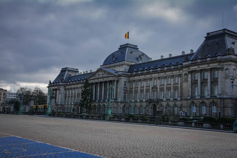 Brussels-24.jpg