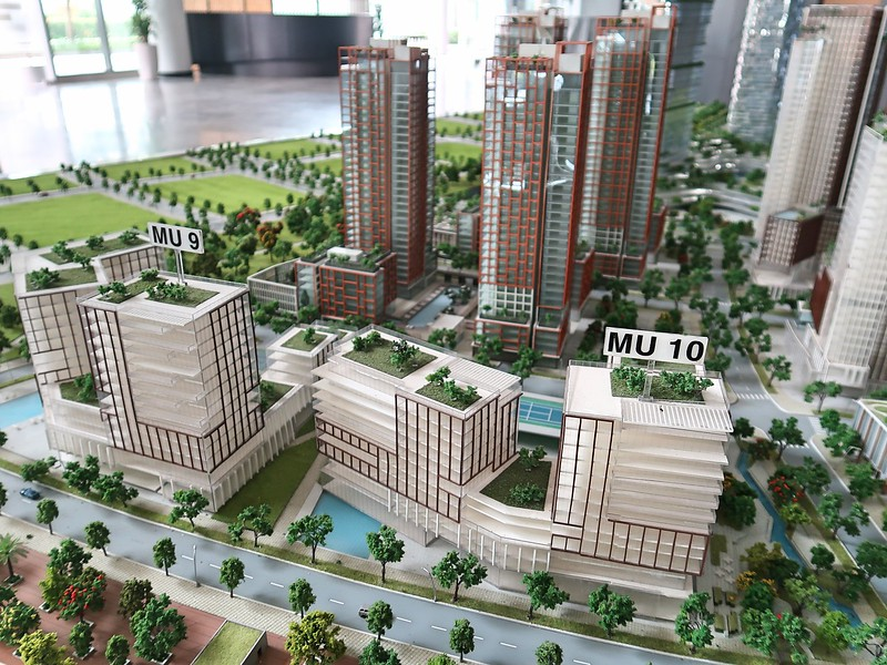 IMG_2336-mu9-mu10-empire-city.jpg