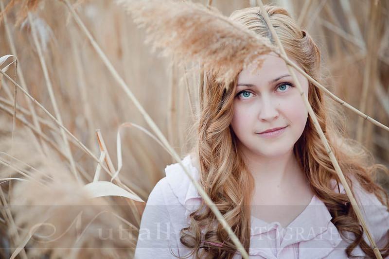 Beautiful Sara 73.jpg