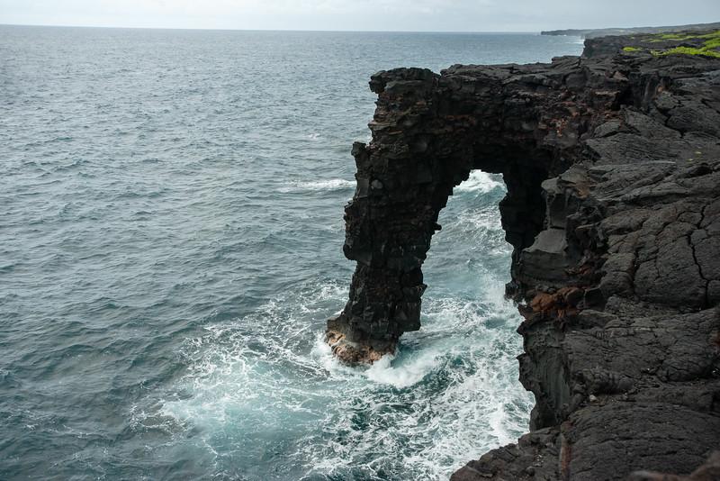 Hawaii2019-423.jpg