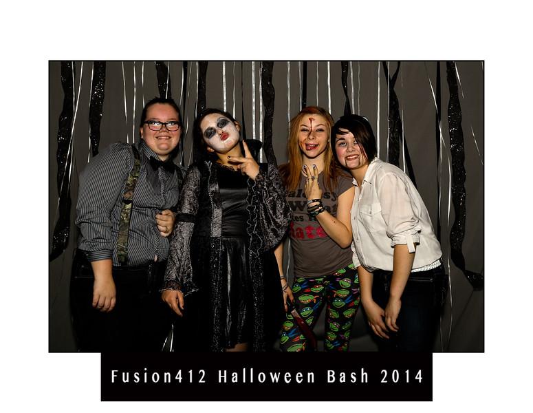 Fusion412 Halloween Bash 2014-10.jpg