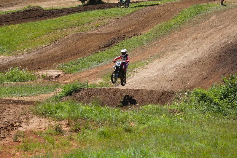 FCA Motocross camp 20170632day2.JPG