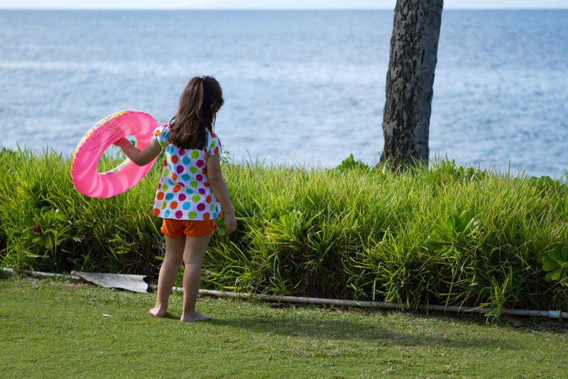 Hawaii2012-1839.jpg