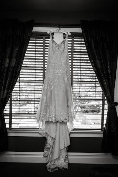 DICKERSON_WEDDING--9719.jpg