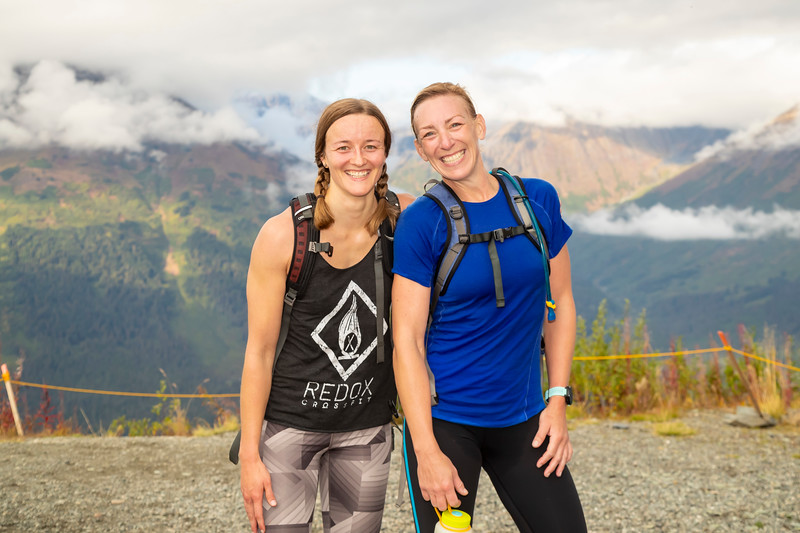 Alyeska Climbathon September 14, 2019 1163.JPG