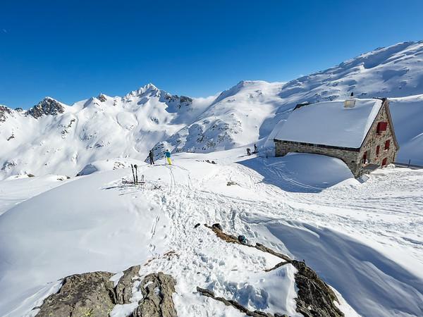 Rotondohütte SAC (2021-02-20)