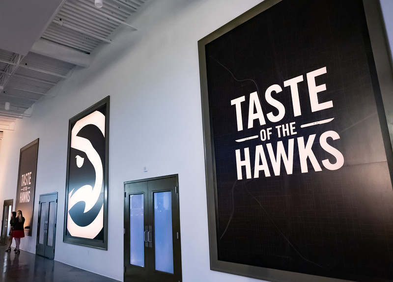 TASTE OF THE HAWKS_JSP-34.jpg
