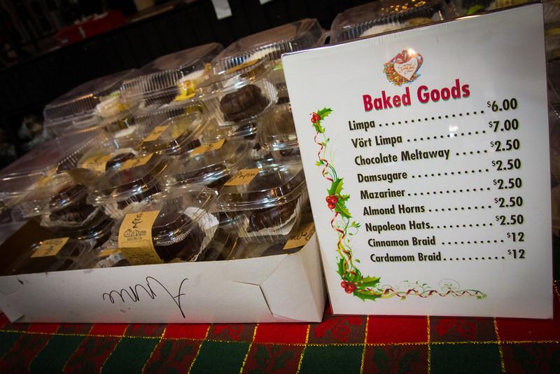 swea-orange-county-christmas-fair-2013-3230.jpg