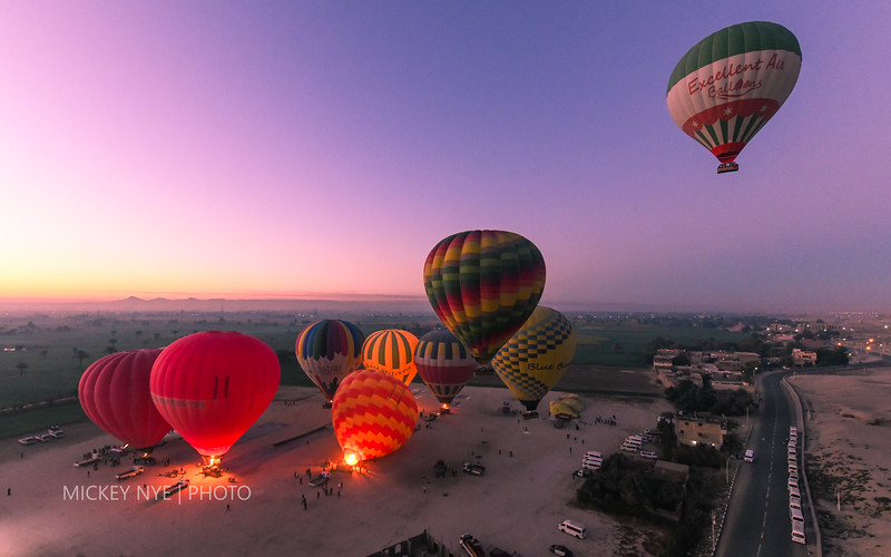 020720 Egypt Day6 Balloon-Valley of Kings-4950.jpg