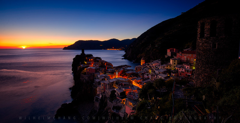 Vernazza-ocean-Sunset.jpg