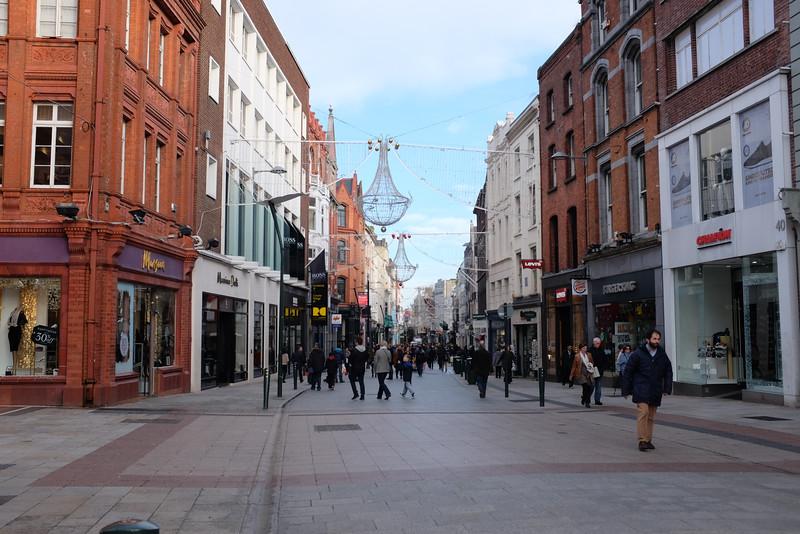 IrelandPIX-2015-7727.jpg