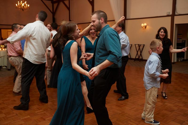 WEDDING_05_28_17_451.jpg