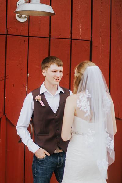 Krotz Wedding-80.jpg