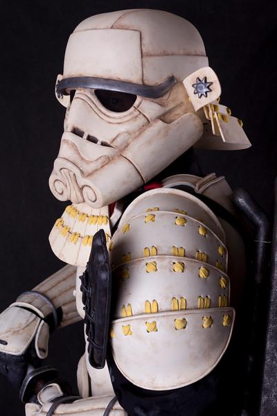stormtrooper-samurai-15.jpg