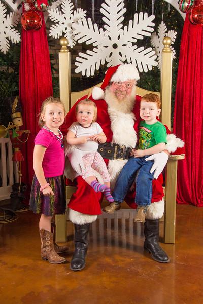 Santa 12-16-17-234.jpg