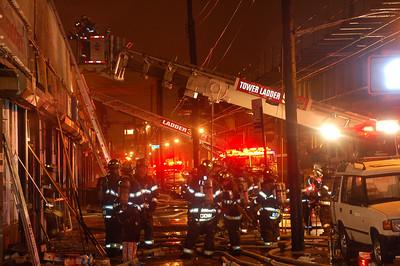 Bronx 3-29-09