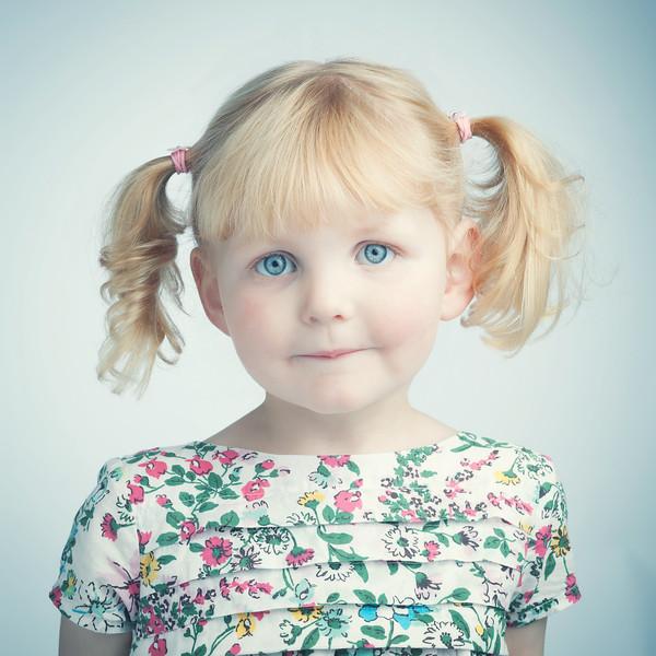 Little_Miss_AKilbee_005.jpg