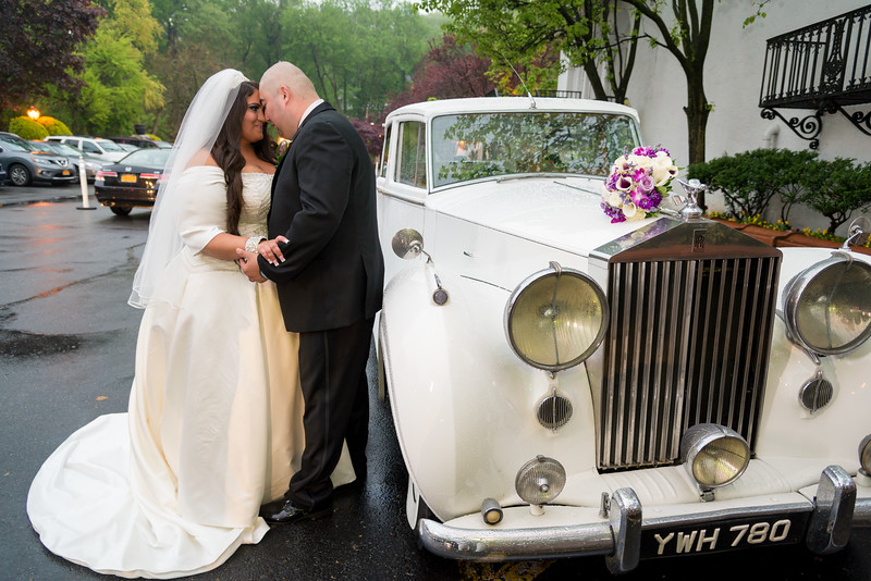 Lumobox Wedding Photo-156.jpg