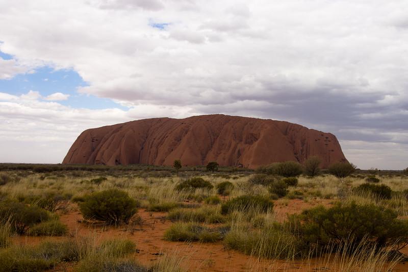 2010-08-17 Trip Day Two Uluru-0071.jpg