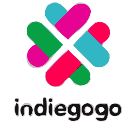 Indiegogo Campaign Gallery